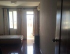 五四路温泉公园 省图附近 金泉花园 厅卧隔开 单身公寓带电梯