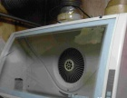 专业油烟机清洗 厨房卫生间保洁