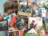 昆山舊書回收 各類文學史記線裝書籍回收 免費上門看貨
