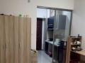 天佑城公寓 繁华地段 家私电器齐全 拎包入住 来电看房