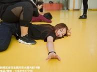 男孩应该学什么舞蹈西安专业舞蹈教练培训