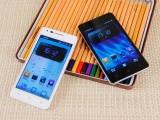天津大一学生0首付分期买iPhoneX需要什么要求