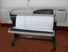 惠普HP500绘图仪专业维修 惠普HP800绘图仪维修中心