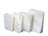 东莞真空袋厂家,食品封口袋,冷冻品真空包装袋-兴中元