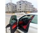 宝马4系2015款 428i 双门轿跑车 2.0T 自动 限量版