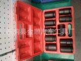 山东潍坊临朐产组套工具及各种出口用扳手,质优价廉,信用第一。