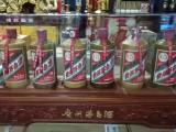 赤峰2001茅台酒回收6000五粮液回收
