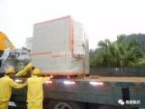 明通专业无尘室设备搬运搬迁吊装包装安装一条龙 高效价廉安全