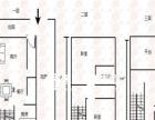 凯茵瑞士园凯澄别墅,152平米现租5000元一个月