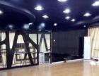 蚌埠酷斯kos街舞全新装修升级,少儿、成人班,火热报名中!