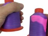 渔丝线厂家丨尼龙0.3毫米渔丝线厂家批发