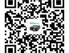 重庆绿岛风新风机,水空调