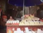 出售) 易赖街菜市场超好门面急售