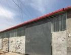 坝口子生态路 厂房 900平米
