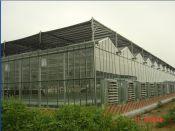 报价合理的智能温室大棚哪里有——山西新型智能温室