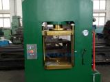 160T油压机可信赖,口碑好的大连三厦智能科技油压机哪里有卖