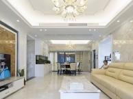 广州室内家装/家庭装修/二手房装修/二手房翻新/旧房局部装修