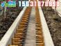 衢州玻璃钢电缆支架-价格 可定做