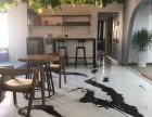 上海优质的密封固化剂地坪施工公司 上海密封固化剂地坪施工