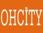 OHCITY品牌鞋 诚邀加盟