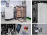 文物氮气杀虫保护设备