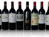 武汉武昌专业高价上门回收红酒回收法国红酒回收进口红酒