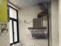红旗广场附近 金域半岛正规一室一厅精装房 家电齐全 拎包入住