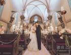 迦南之约云南大理教堂婚礼旅婚一战式服务攻略1500