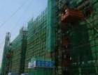 惠州物料提升机出租,塔吊出租,施工电梯出租,检测一条龙服务