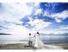 铜仁波西米娅婚纱摄影会所-通往幸福的大门