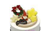 新乡县专业蛋糕商城预定各种蛋糕免费配送欧式蛋糕各种