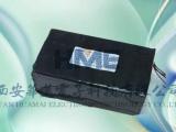 供应华迈电子手持终端锂电池_电量显示