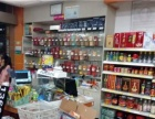 843集美灌口黄庄乐活小镇金中意超市转让(个人)