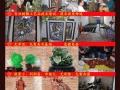 河北省学习制作工艺品摆件树脂工艺品厂培训技术