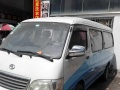 厦门租车包车:2-14座各种车辆自驾带驾出租中