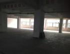 900平厂房仓库办公室招租,临近地铁口