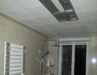 福山区奥林峰情小区 3室2厅 100平米 豪华装修 面议