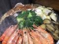 惠州大盆菜外卖,酒席围餐承包,自助餐宴会上门服务!