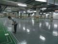 北京环氧地坪漆施工丰台区环氧地坪漆施工方庄环氧地坪漆施工公司
