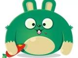 G趣盒子-Gmi-全新的儿童STEAM教育产品