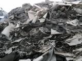 大量出售EVA边角料 EVA皮料 EVA废料