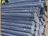 供应14厘螺纹钢 钢铁 线材