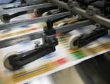 专业承接大连门架印刷