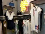 芝麻e柜服装加盟,免费铺货,四季通换