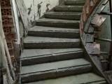 廊坊专业别墅扩建主体加固别墅楼梯阳光房搭建