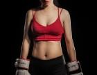 健身房的目标客户就是 除了在家自己练 的人群,