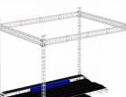 运城活动策划公司 活动舞台搭建 活动LED