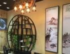 马连道 世纪茶贸中心 商业街卖场 38平米