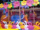 欢乐喷球车厂家报价,广场游乐设备