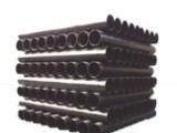 湖南长沙柔性铸铁管/铸铁防漏宝止水节